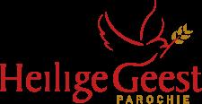 logo-header-heilige-geest-parochie