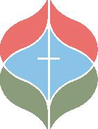 logo-hhjj