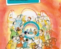 Aanmelding voor de Eerste Heilige Communie in 2020
