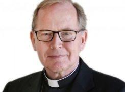 Vastenbrief van Kardinaal Eijk