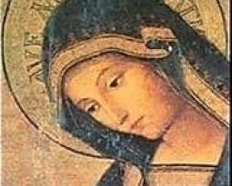 MEIMAAND:  MARIA-MAAND