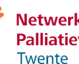 Persbericht Bijeenkomst Parkinson en Palliatieve Zorg
