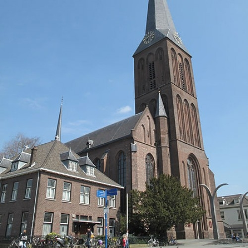 Sint Lambertus