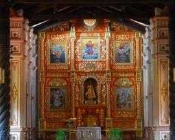 Op adem komen in een klooster …