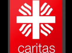 Caritas Parochie De Goede Herder Hengelo organiseert Actie voor de Voedselbank